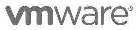 VMware :changer le block size sur ESXi 4.x