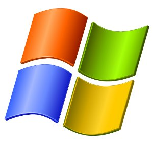 Windows 2003 augmentation taille partition