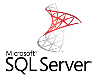 sql server express supprimer base sans management studio
