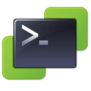 Commandes utiles en PowerCLI