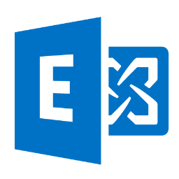 Exchange EMS Powershell