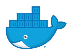 Docker Migrate from AUFS to Overlay2